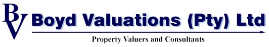 Boyd Valuations - Property Valuers and Consultants